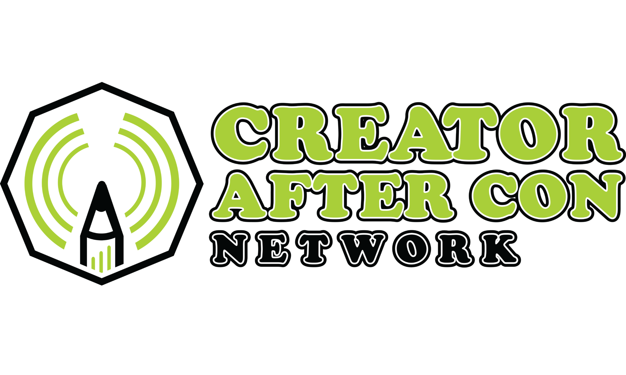 Creater After Con Network
